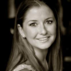 Ambert Hart