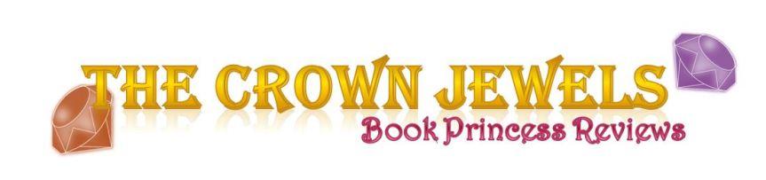 The Crown Jewels: Mini Book Princess Reviews Pt.2