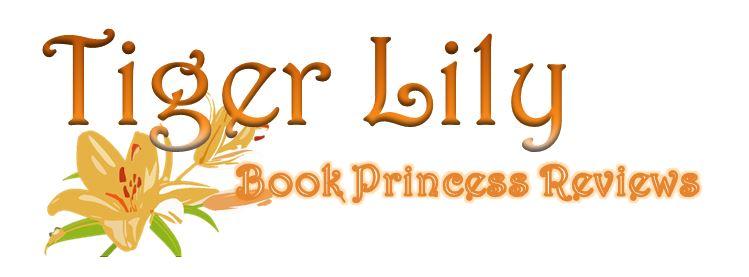 Tiger Lily by Jodi Lynn Anderson(Audiobook)