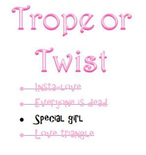 trope or twist