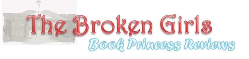 The Broken Girls by Simone St. James (ARC Review + AND SO MUCH FANGIRLING THAT IT'S NOT EVENFUNNY)