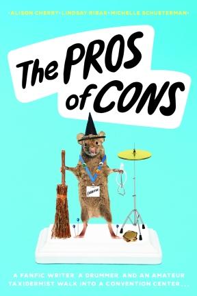 TheProsOfCons_Cover.jpg