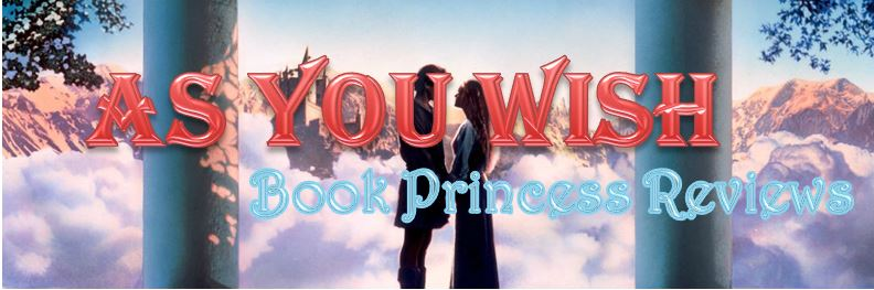 As You Wish: Inconceivable Tales from the Making of The Princess Bride by CaryElwes