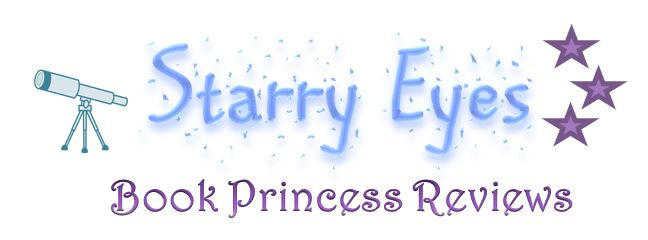 starry eyes graphic