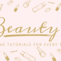 Makeup Fridays: What's in Your Dream Makeup Bag?