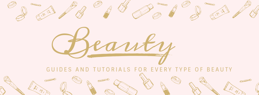 💄How to Look like a Disney Princess (+ some Product Reviews) 💄