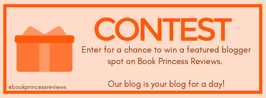 📚 BLOG CONTEST: Who Owns More Books? 📚 (VOTE to Win a Guest PostSpot)