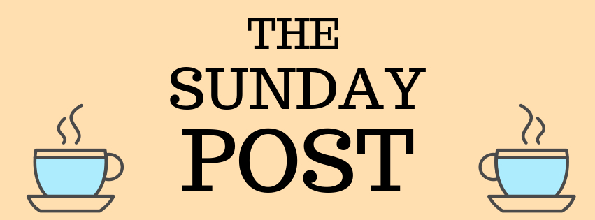 The Sunday Post: Apr. 14 BPR Highlights