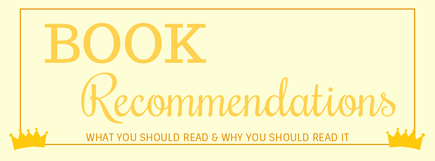 YA & MG Book Recommendations with Jewish Protagonists