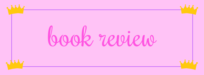 "MINI-REVIEW: ""Tell Me Three Things"" by Julie Buxbaum"