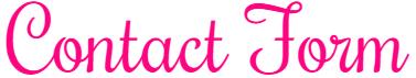 cntact