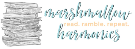 marshmallow harmonies