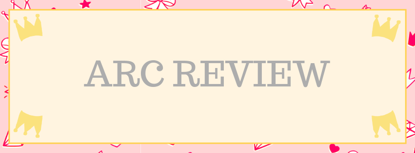 ARC REVIEW: Rules for Vanishing by Katie Alice Marshall 💭 Best Horror Book I Ever Read (ft. 2 Issues Because Mandy is Never Satisfied??)