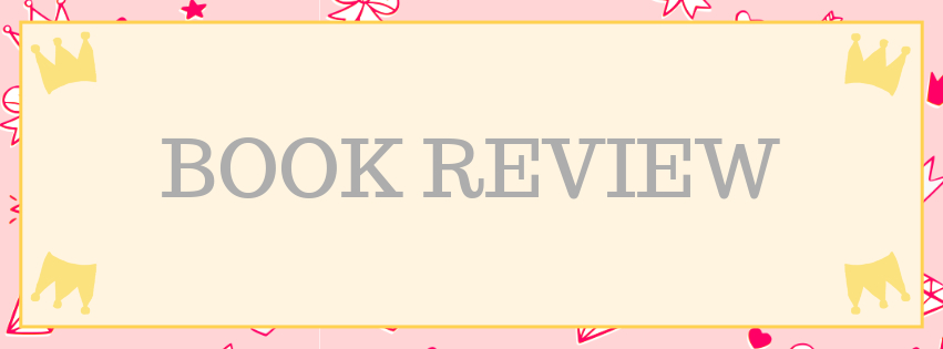 "MINI-REVIEW: ""Tiger Queen"" by Annie Sullivan"