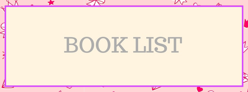 🧙 4 Book Recs with Fairy Godmothers 🧙