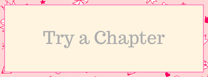 Try a Chapter (Yallfest 2019 Edition)