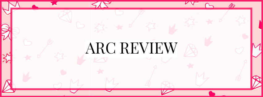[MG] ARC REVIEW: The Incredibly Dead Pets of Rex Dexter by Aaron Reynolds 💭 A Rant of Petly Proportions