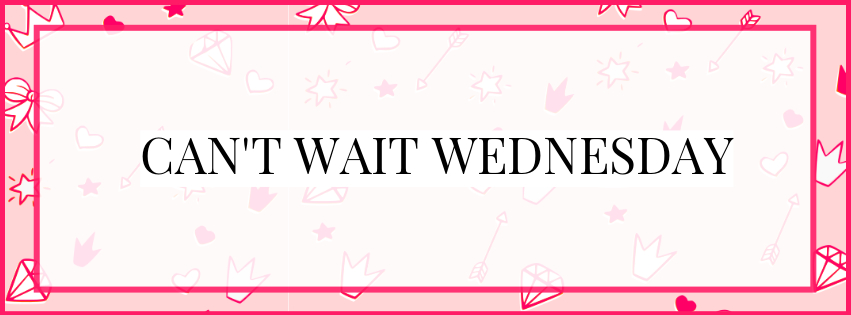 Can't Wait Wednesday: Beyond the Ruby Veil