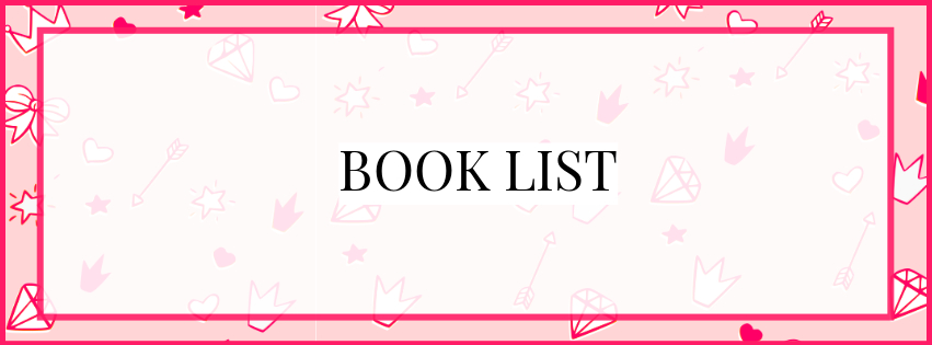 Here are 28 Books Releasing in May 📚 Join Me in CelebratingThem